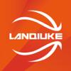 篮球客—首个中国民间篮球互动平台