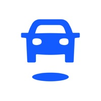 SpotHero - Find Parking Deals Nearby