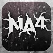 Na4 [iOS]