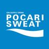Pocari Sweat Bandung