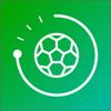 Marcadores: Resultados Fútbol