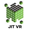 Hevolus JIT VR