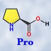 アミノ酸 - 構造についてのクイズとフラッ...