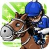 iHorse Racing:horse game