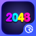 2048: Win for Real