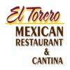 El Torero Mexican Restaurant