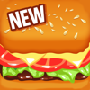download Cooking Craze – A Fast & Fun Restaurant Game