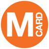 M1 Prepaid