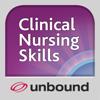 Taylor's Nursing Skills