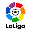 La Liga - App oficial de futebol