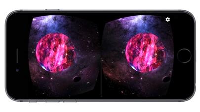 İçlek AR & VR Screenshot 5