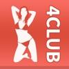 4Club - Incontri per adulti