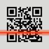 Сканер QR кода Pro iRocks