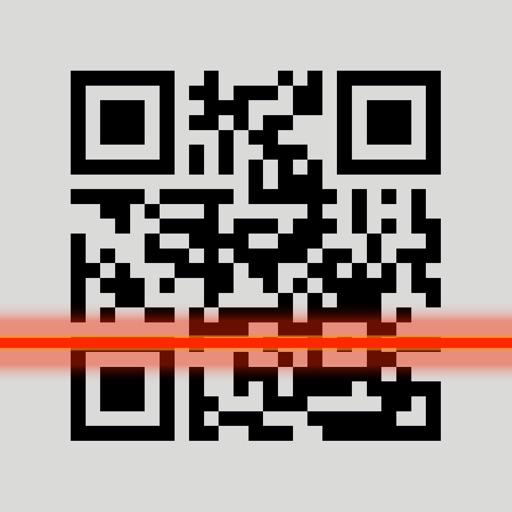 Scanner Codici QR Pro iRocks