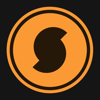 SoundHound - Music Discovery & Hands-Free Player