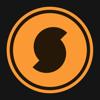 SoundHound - musiksökning via röstigenkänning