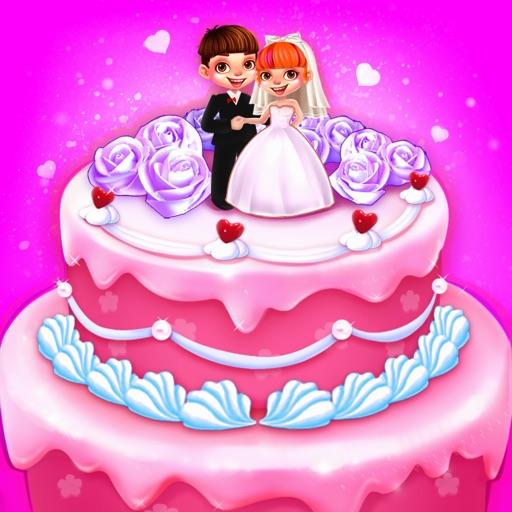 Virtual Cake Maker Birthday