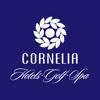Cornelia Resorts - Cornelia Hotels Golf Spa  artwork