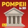 Pompeii Scope
