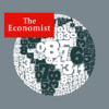The Economist World in Figures
