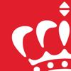 Red Crown FCU - Red Crown CU for iPad  artwork
