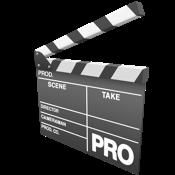 My Movies Pro - Movie Library