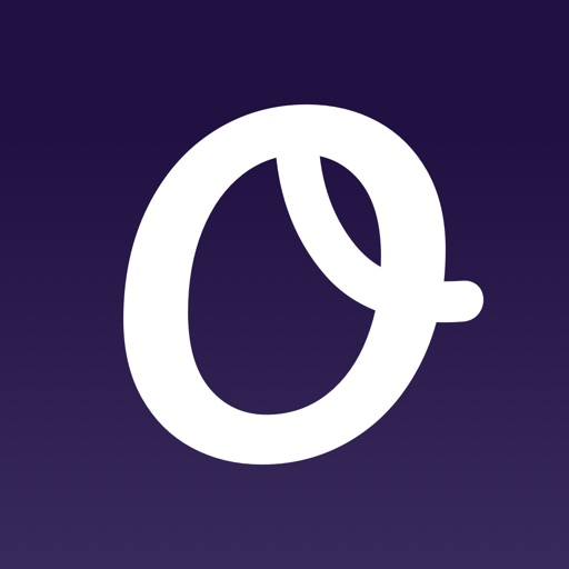 Outlet - Dollar Store iOS App