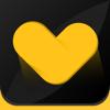 想爱爱-同城交友约会社交软件