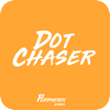 download Dot Chaser
