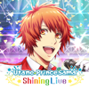 KLab Inc. - Utano Princesama: Shining Live artwork