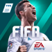 FIFA Soccer - Electronic Arts