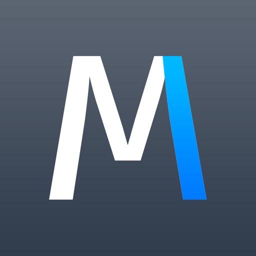 Markdown Markury: Multi Markdown Powerful Editor