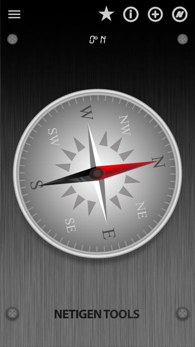 download La mejor brújula apps 1