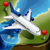 Airline Rastreo del Estado