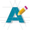 Aaron Prentice - Publisher Graphics ToolKits artwork