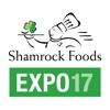 Shamrock Expo17 Albuquerque