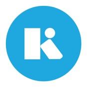 Kyash(キャッシュ) - かんたん送金アプリ 請求や割り勘にもアイコン