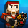 Pixel Gun 3D-Cubic Games