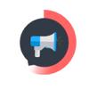 Video AD Maker - Create Ads for FB & Social Media