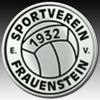SV Frauenstein 1932 e.V.
