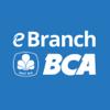 eBranch BCA