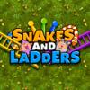 Schlangen und Leitern - Fun Spiele Wiki