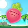 Fruit Island War - Quick Puzzle Game