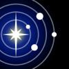 Solar Walk 2 - Raumfahrzeug 3D