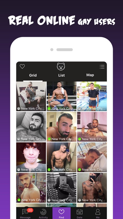 Transsexual dating clubs