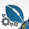Sportsguys LLC - FF Lineup Dominator '17  artwork