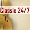 Классическая коллекция музыки - Настройтесь на лучших концертов, сонат и симфоний от живой радио FM станций