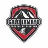 Galo Tamayo