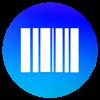 Barcode Generator Pro - Best Barcode Maker App