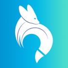 Fennex – Augmented Hearing App icon